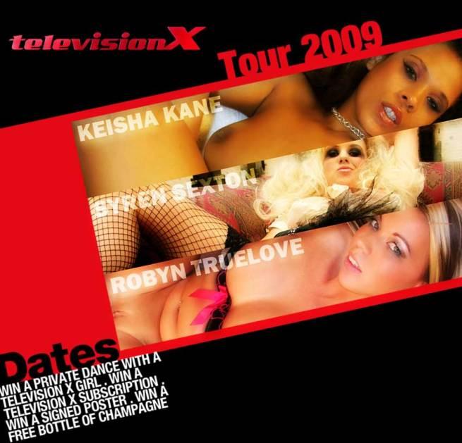 tvx_tour2009