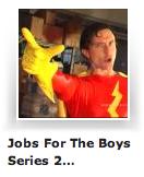 jobs for the boys 2